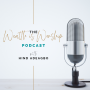 Artwork for HWH Podcast Episode 45: Giving Yourself Time to Reach Your Business Goals