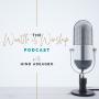 Artwork for HWH Podcast Episode 42: Putting the Muslim Back in Muslim Female Entrepreneur