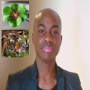 Kehinde Sonola Presents Deeply Serene Episode 74