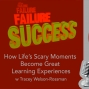 Artwork for Success from Failure with Tracey Welson-Rossman