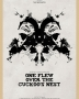 Artwork for Episode 177: One Flew Over The Cuckoo's Nest