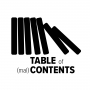 Artwork for Reading Writers: Brandon Smith, J.A. Medders, & 100 Deadly Skills