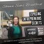 Artwork for Exposing Entrepreneurs Secrets - Episode 2 - Bakkum Noelke