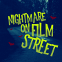 Artwork for Bonus Episode! Top 10 Horror + Genre Films of 2018