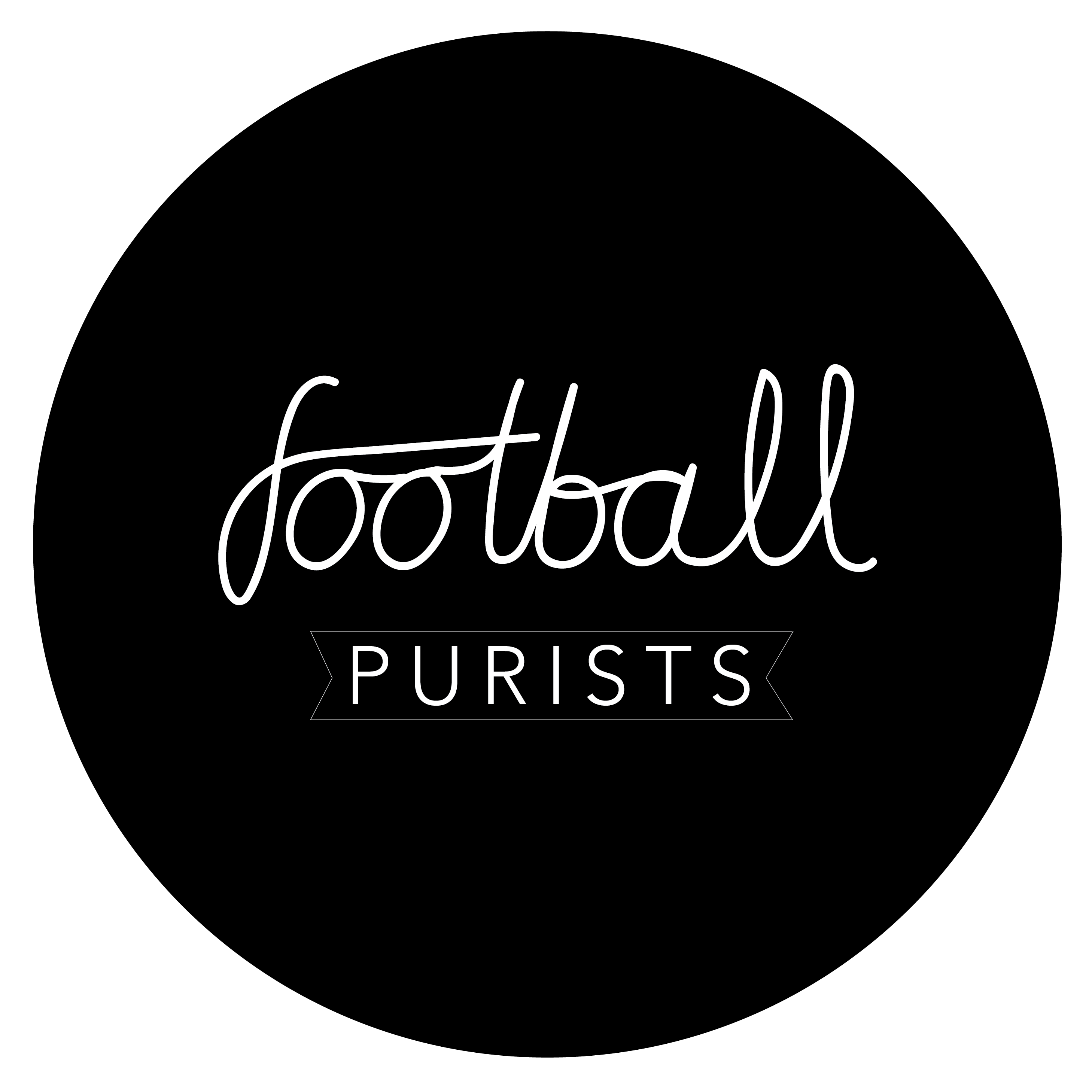 Episode 1: Football Purists Podcast, Derby Day, EPL, English Premier League