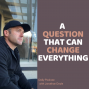 Artwork for A question that can change everything