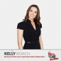 Artwork for How to Achieve Unlimited Success with Business Growth Coach Kelly Roach