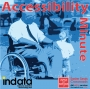 Artwork for AM010: Autism and Assistive Technology