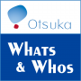 Artwork for Vol. 99: Otsuka Recognized at the Polycystic Kidney Disease Foundation Gratitude Event