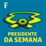 Artwork for Fernando Collor, voto direto e impeachment