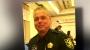 Artwork for SOTG 810 - Judge Calls Out Coward Deputy in Florida