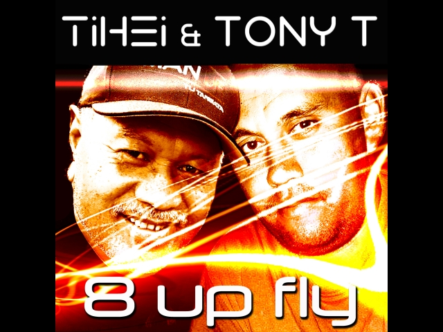 TIHEI & Tony T