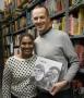 Artwork for Candlewick Press Presents: Ethan Murrow & Vita Murrow