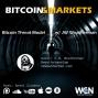 Artwork for Bitcoin Threat Model w/ JW Weatherman