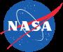 Artwork for E009: NASA debriefing methods