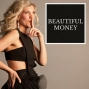 Artwork for 27: How to Become a Beautiful Money Manifestor