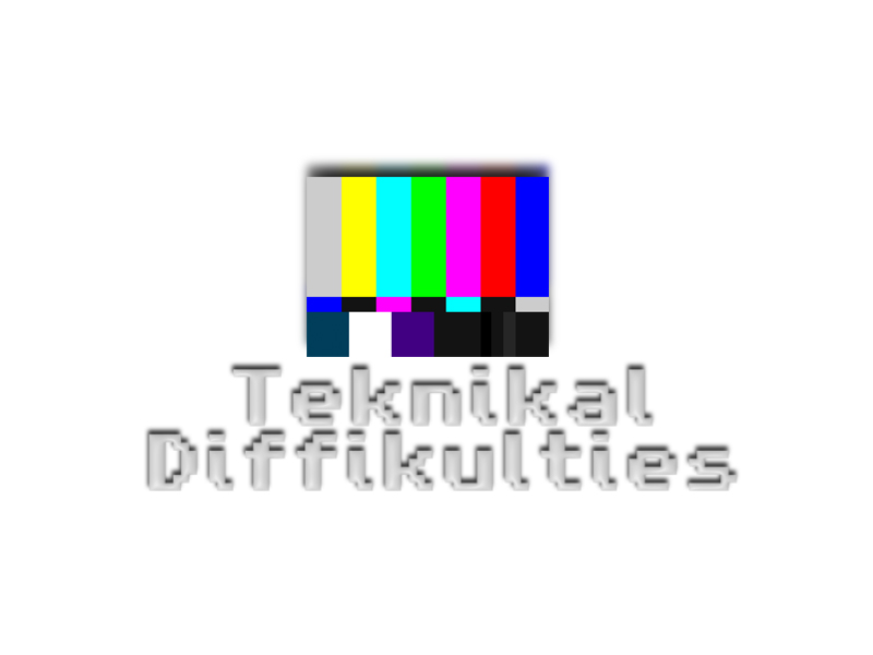 Tekdiff 9/2/11 - ...prologue...
