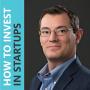 Artwork for Investor Connect - Episode 335 - Matt Johnson of Johnson Venture Partners