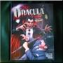 Artwork for MICROGORIA 48 – The Dracula File