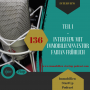 Artwork for 136 ISP Interview -  Teil 1: Interview mit Immobilieninvestor Fabian Fröhlich