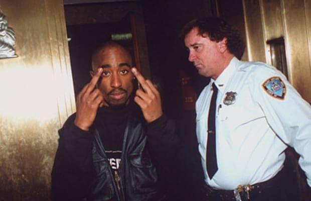 [Image: Tupac_Shakur_-_Canadian_Podcast_1.jpg]