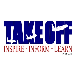 Take Off Podcast