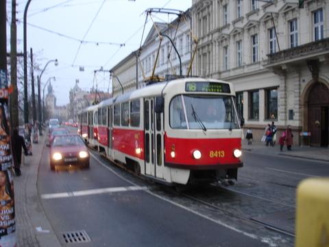 MN.07.01.1993. Radio Czechoslovakia splits