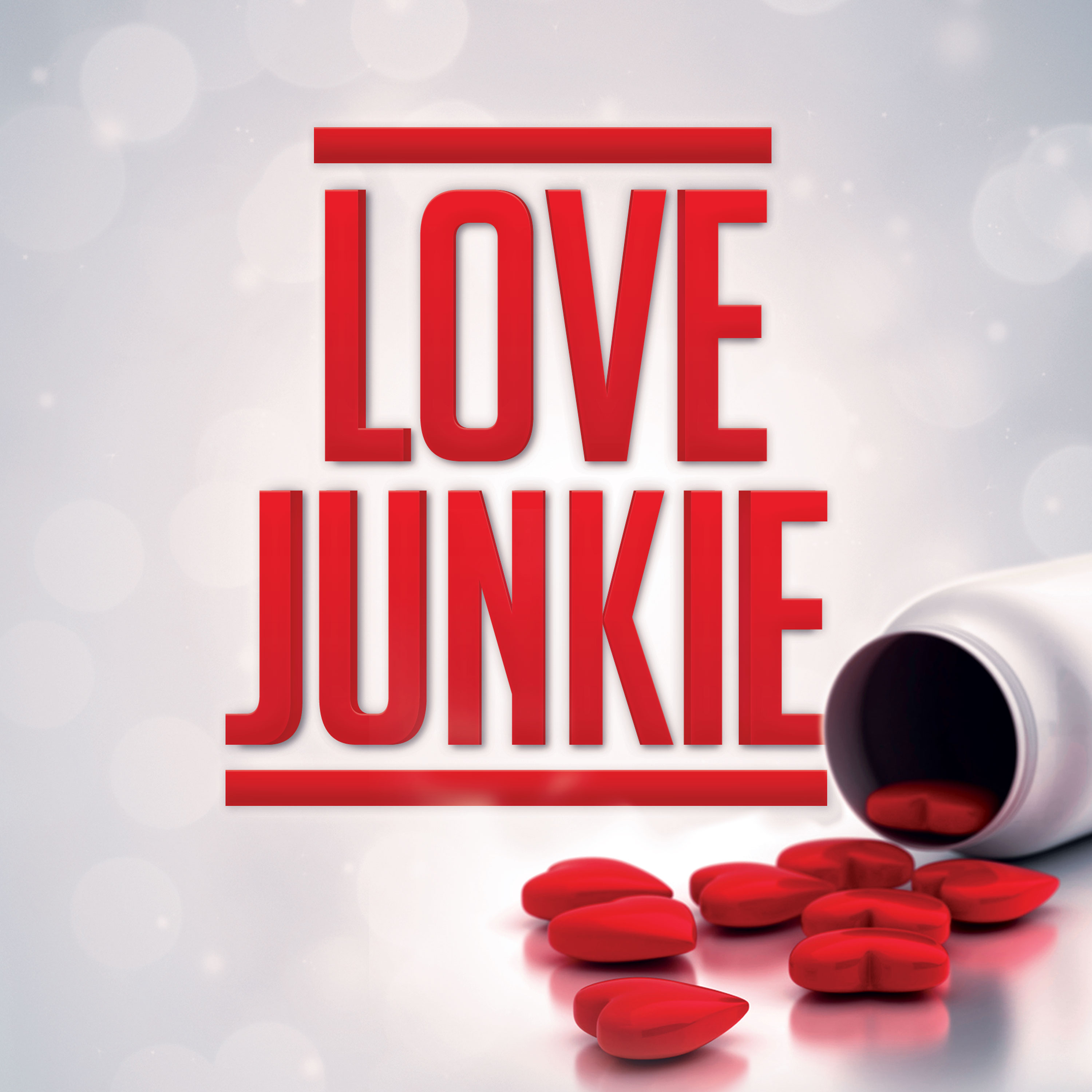 Love Junkie: Help for the Relationship Obsessed, Love Addicted, & Codependent - Episode #34: Healing from Childhood Emotional Neglect f/ Nina Keeler