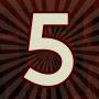 Artwork for Stranger Things 3 Spoiler Free Review