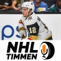 Artwork for #222: Juniorsvenskarna som slåss om NHL-tröjor