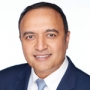 Artwork for Hospitality Politics and What You Must Know with AAHOA's Vinay Patel