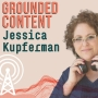 Artwork for Jessica Kupferman says No One Should Dictate Your Underpants