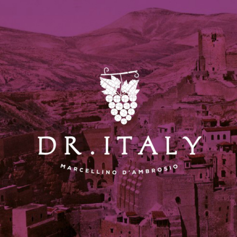 Catholic Heritage with Dr. Italy show art