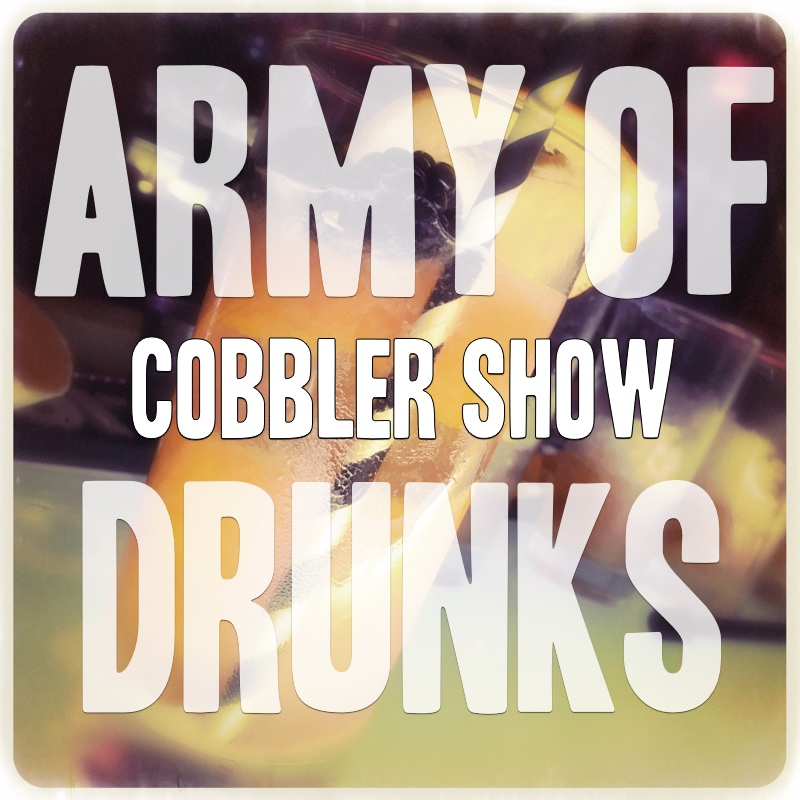 The Cobbler Show
