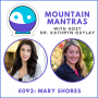 Artwork for MMP092 - Create Conscious Communications with Mary Shores