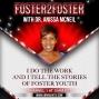 Artwork for Foster2Foster- Destiny Nguyen
