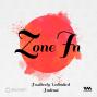 Artwork for Ep. 26: Z for Zone In!