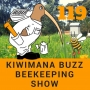 Artwork for Beekeeping Bonanza 2018 - KM119