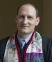 Artwork for Mormonism? - Rev. Marlin Lavanhar