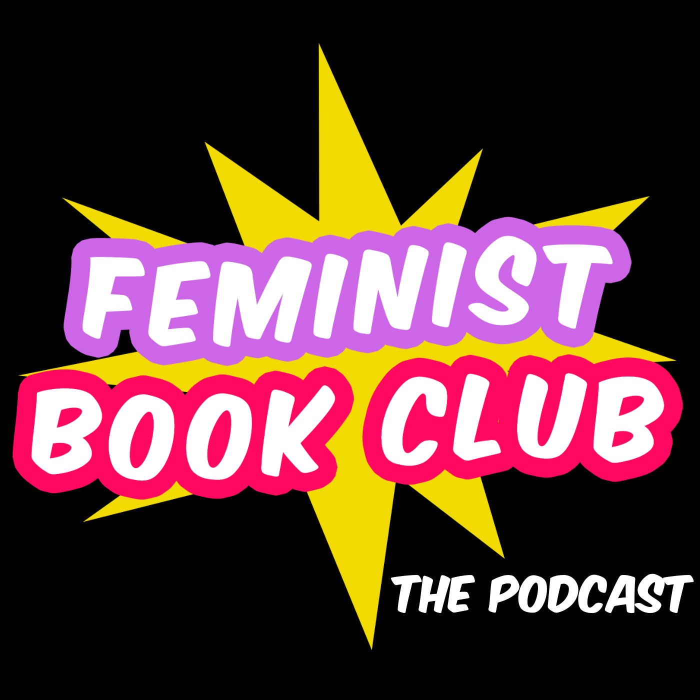 Flat Earthers with Phalin and Vanessa + The Personal Librarian review by Mariquita