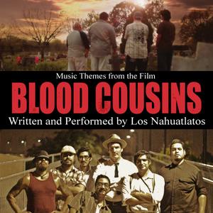 Blood Cousins Theme 2