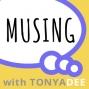 Artwork for MwTD 42: Engaging Life