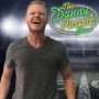 Artwork for Tom Brady responds to selling his house, Antonio Brown is lying to everyone, and WWE SummerSlam reaction - 8/12/19