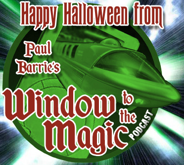 WindowToTheMagic Podcast Show #068
