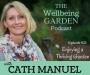 Artwork for 021 - Enjoying a Thriving Garden
