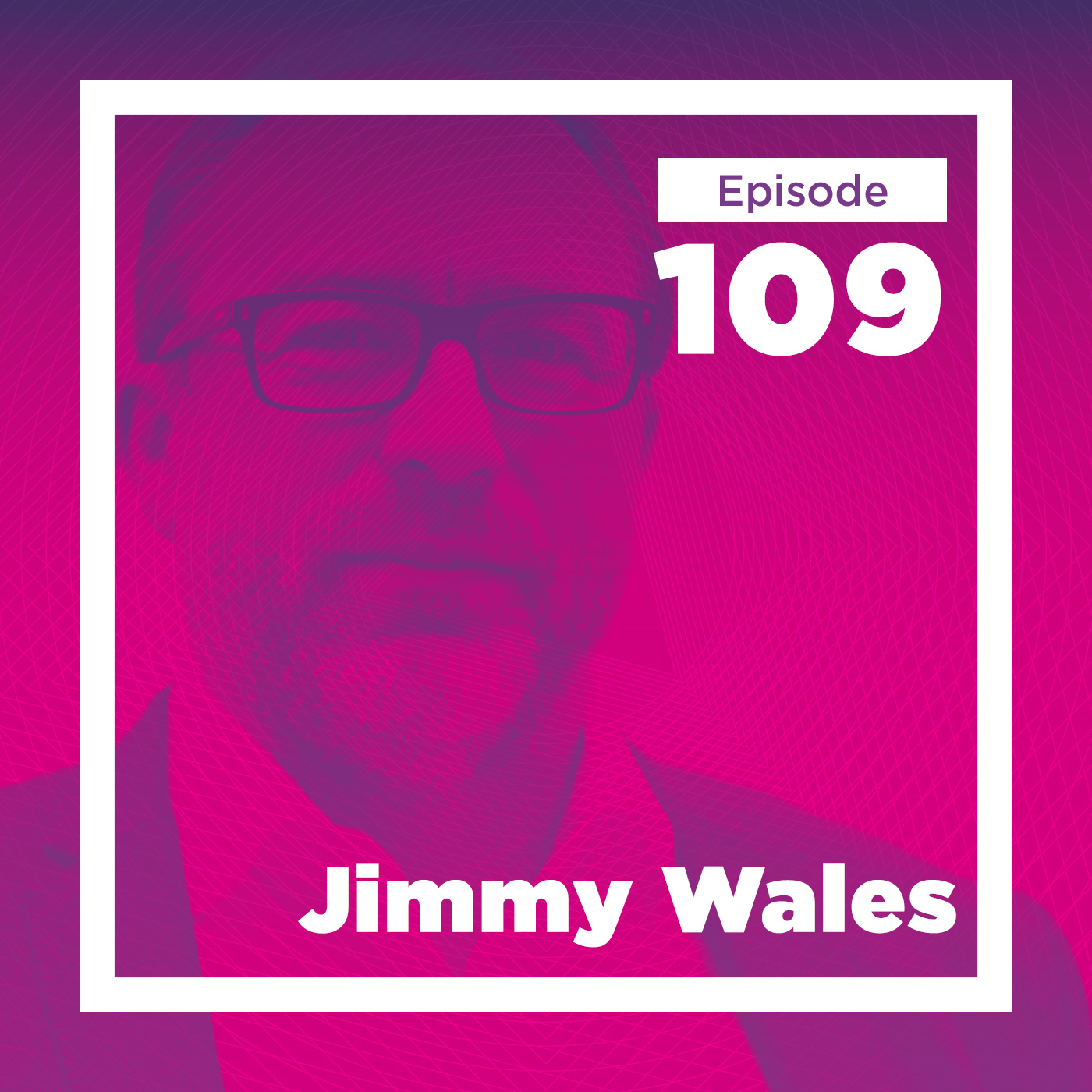 Jimmy Wales on Systems and Incentives