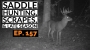 Artwork for EP. 157: Booner Public Land Buck, Saddle Hunting, Scrapes, & Late Season