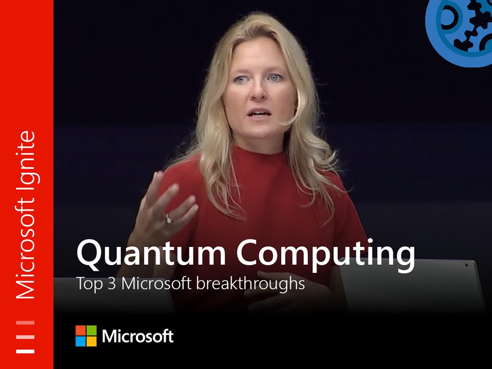 Artwork for Quantum Computing