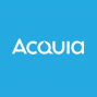 Artwork for 236: Live from DrupalCon Mumbai: Meet Acquia Pune!