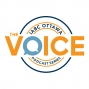 Artwork for The Voice Episode 62: Communications as Perception Shapers with Barb MacDonald